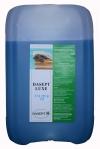 «DASEPT® LUXE», универсальный гель для стирки, канистра ПНД 5 л