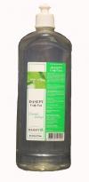 «DASEPT СофтТАЧ», мыло жидкое для кухни без отдушек и красителей, 1 л