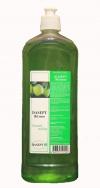 «DASEPT Яблоко», мыло жидкое для кухни, 1 л