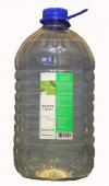 «DASEPT СофтТАЧ», мыло жидкое для кухни без отдушек и красителей, канистра ПЭТ 5 л