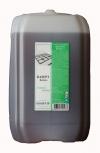 «DASEPT Блеск+» Гель для чистки печей и духовок, удаления стойких загрязнений, 5 л
